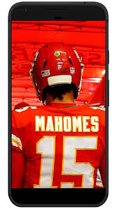 Patrick mahomes hd wallpapers is an android app that provides wallpapers of the best patrick mahomes. Patrick Mahomes Android Hd Wallpapers For Android Apk Download
