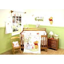 Winnie The Pooh Room Decor The Pooh Baby Room Stuff The Pooh Bedroom Decor  The Pooh