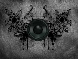speakers art. speaker power by junnyad speakers art