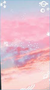 ✓ Wallpaper IPad Aesthetic Pink #Iphone ...