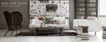 Living Room Furniture Packages Weylandts Quality Furniture Dccor Stores Across South Africa