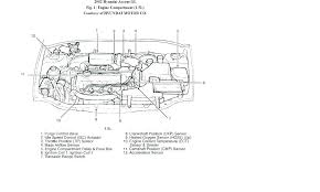 hyundai 2 4 engine diagram wiring diagram basic hyundai 2 4 engine diagram