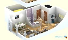 3 Bedroom Home Design Plans New Decorating Design
