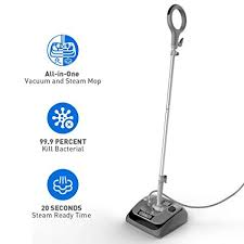 vacuum steam mop all in one vacuum steam mop for hard floor cleaning