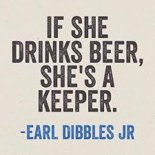 Beer Quotes Amazing If She Drinks Beer Funny Pictures Quotes Memes Funny Images