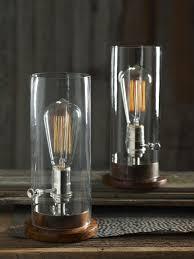 edison lamps photo 1