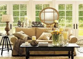Furniture  DIY Coffee Table Decorating Idea With Green Coffee Table Ideas Decorating