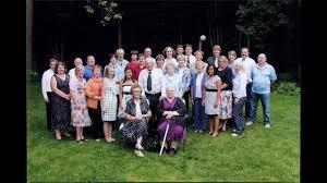 WILLIS: Marwood James of RR 1 Kirkton - Haskett Funeral Homes | Exeter,  Lucan, Seaforth & Zurich Ontario