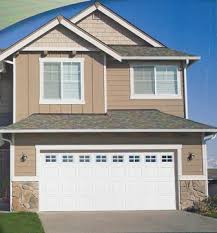 raynor garage doorsTraditions Series