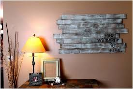 wood panel wall decor printmeposter