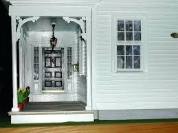mobile home front doorsFront Doors  Door Inspirations Mobile Home Exterior Front Doors