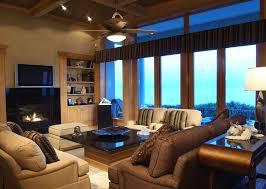 modern beach house living. Horribl Photo Gallery In Website Cool Living Rooms Modern Beach House E