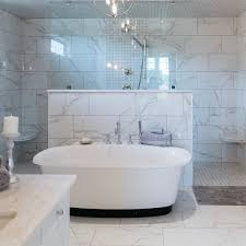 Interior Designer Bathroom Portfolio Bathrooms Jane Lockhart Interior Design