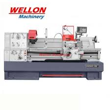 Test Chart For Lathe Machine Best Price Lathe Machine C6256 Quality Lathe Machine
