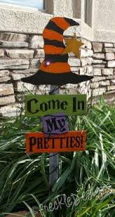 Decorative Yard Signs Come In My Pretties Yard Sign Other Items All For Sale But A 9