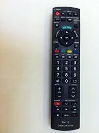 panasonic tv controller. new generic universal panasonic tv remote fit for almost all brand panasonic tv controller t