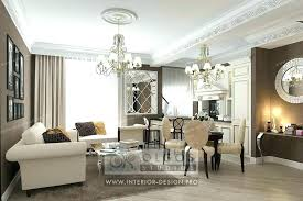 Art Deco Living Room Custom Decoration Art Living Room Interior Design Deco Color Ideas Art