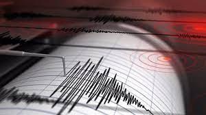 Son dakika: Antalya'da korkutan deprem! Çevre illerden de hissedildi