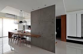 interior design furniture minimalism industrial design. Brilliant Minimalism 4 Key Features Of The Industrial Concept Intended Interior Design Furniture Minimalism E