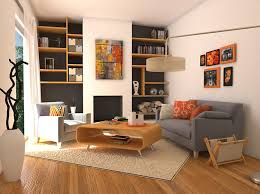how to choose the right area rug decorilla living room rug size chart