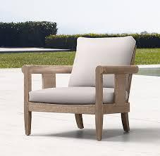 restoration hardware outdoor furniture covers. Coronado Custom-Fit Outdoor Furniture Covers Restoration Hardware T