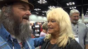 Breaking News: Linda Vaughn Recovering From Heart Attack