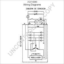 valeo marine alternator wiring diagram wirdig valeo alternator regulator wiring diagram valeo circuit diagrams
