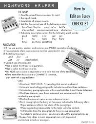 how to edit essay momathon blog homework helper how to write a  momathon blog homework helper how to write a theme statement in how to edit an essay