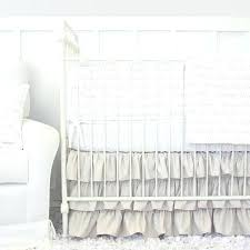 taupe and white bedding love letters taupe white baby bedding swatch kit taupe white bedding