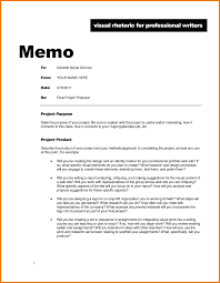 business header examples memo heading military bralicious co