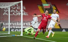 It is also the club's 28th consecutive season in the premier league. Liverpool At Their Brilliant Best In Convincing Win Over Leicester Setting New Anfield Record