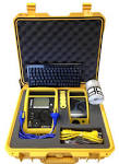 PAT Tester Equipment Sales - PAT Training Services