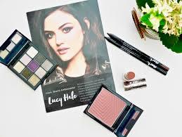 avon mark makeup canadian beauty beauty