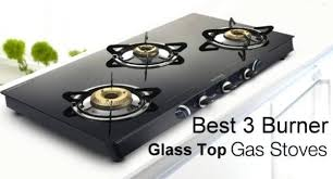 kitchenaid gas on glass cooktops kitchen top best gas with downdraft images on the most regard kitchenaid gas on glass cooktops