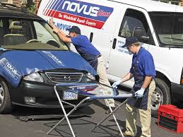 novus glass 13 reviews auto glass services 4996 chariot dr colorado springs co phone number yelp