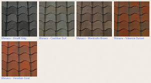 Roofing Industry Innovations Gafs Monaco Shingle Chase