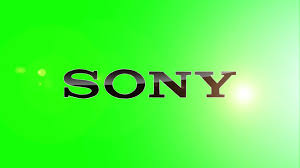 sony bravia logo. sony logo wallpapers hd backgrounds | wallpapersin4k.net bravia