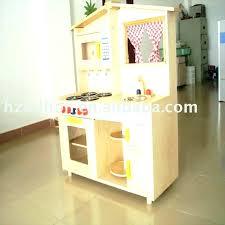 childrens kitchen set wood kitchen sets children wood kitchen wooden children kitchen furniture toys furniture childrens kitchen