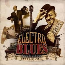 <b>John Lee Hooker</b> Tracks & Releases on Beatport