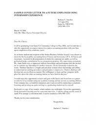 69 Cover Letter Financial Advisor 100 Resume Customer