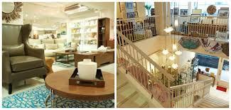home essentials furniture. Home Essentials. Furniture_guide_home_essentials_butterboom Essentials Furniture N