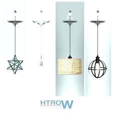 recessed light conversion kit chandelier surprising design ideas can light conversion