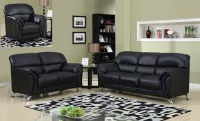 Living Room Set Deals Trendy Value City Furniture Leather Living Room Sets Picture Ideas
