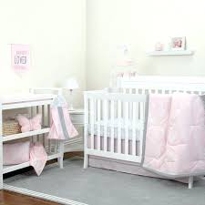 pink crib bedding sets the dreamer collection crib bedding set fl pink grey pink baby bedding pink crib bedding