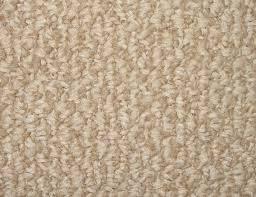 carpet samples Westchester NY The Flooring Girl Carpet Samples