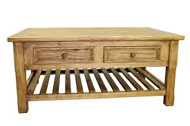 Solid Wood Living Room Furniture Sets Wooden Living Room Furniture Argos Fold Up Picnic Table Argos