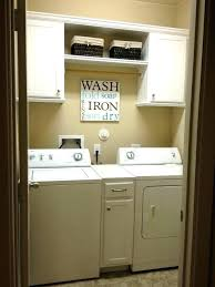 deep wall cabinets for laundry room deep wall cabinets for laundry room laundry room wall cabinets