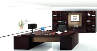 sleek office furniture. Sleek Office Furniture Astonishing Full Size Of Executive Desk Awesome Modern Amazing Design . O