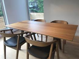 ikea stockholm furniture. Table à Dîner (seule) IKEA Stockholm Dinner Table (only) Ikea Stockholm Furniture R