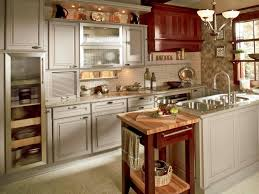 White Antique Kitchen Cabinets Antique White Kitchen Cabinets Photo Modern Kitchen